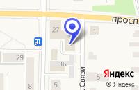 Схема проезда до компании МАГАЗИН АВТОЗАПЧАСТЕЙ ПЕТРОВ А,Е. в Лодейном Поле