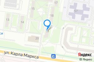 Снять двухкомнатную квартиру в Тихвине 1а мкр д.19