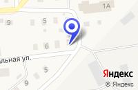 Схема проезда до компании ЛОДЕЙНОПОЛЬСКИЙ ЗАВОД в Лодейном Поле