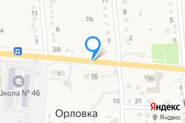 «Нахимовец»—Детский лагерь отдыха в Севастополе