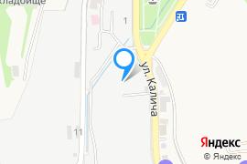 «Академия Шпионажа»—Спортивно-развлекательный центр в Севастополе