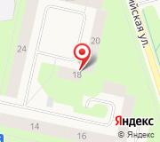 Управление ФСИН России по Мурманской области