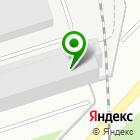 Местоположение компании Центр Строительных Материалов