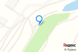 «Крепкое»—Турстоянка в Бахчисарае