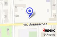 Схема проезда до компании ПРОДОВОЛЬСТВЕННЫЙ МАГАЗИН ОЛИМПИЙСКИЙ в Бокситогорске