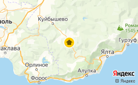 Показать на карте