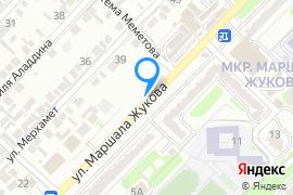 «Bas rent a car»—Аренда авто в Симферополе