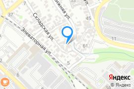«Велопрокат»—Турклуб в Симферополе
