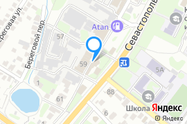 «Голден Центр»—Ювелирная мастерская в Симферополе