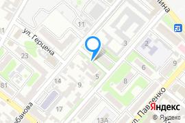 «PANORAMA-TOUR»—Турфирма в Симферополе