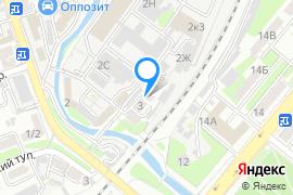 «Суперпоход»—Экскурсии в Симферополе