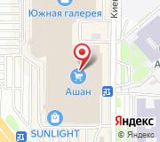 Сити-Рент Симферополь