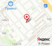 Интернет-магазин Agrosbiz.ru