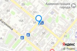 «Успех»—Такси в Симферополе