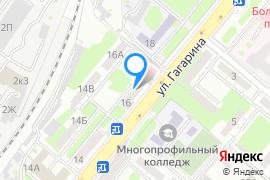 «Медтехника № 1»—Мед. товары и оборудование в Симферополе