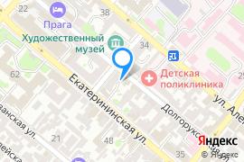 «РиаТранс»—Турфирма в Симферополе