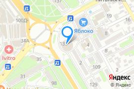 «Ортомед»—Мед. товары и оборудование в Симферополе