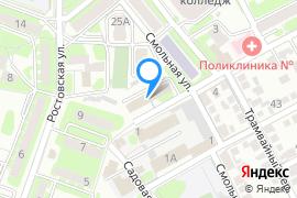 «Крым тактика»—Пейнтбол в Симферополе