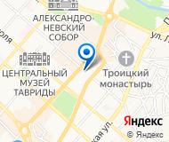 """""""ОМА"""" ООО, филиал в Симферополе"""