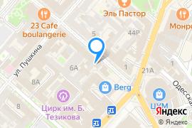 «Viptyp 2010»—Экскурсии в Симферополе