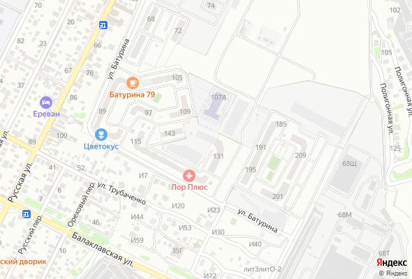 продажа квартир Город Мира