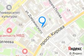 «Медтехника»—Мед. товары и оборудование в Симферополе