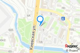 «Академия Aрт»—Худ. салон в Симферополе
