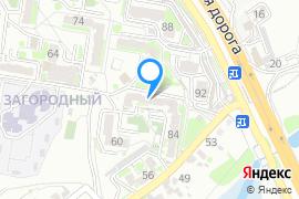 «Музыкальная школа № 5»—Музыкальное образование в Симферополе