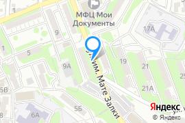 «Мед-экспорт»—Мед. товары и оборудование в Симферополе