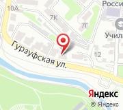 МКК Денежный Крым