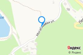 «Ялта-Карт»—Спортивный клуб в Ялте