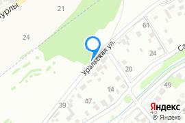 «TUI»—Экскурсии в Симферополе