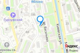 «Select Black Sea»—Экскурсии в Ялте