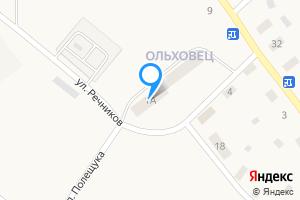 Снять двухкомнатную квартиру в Подпорожье ул Речников, д. 1 А