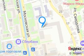 «Крым Ваш»—Аренда авто в Ялте