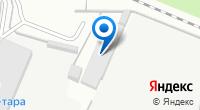 Компания Деревообрабатывающая компания на карте