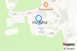 «Консоль Спорт Никита»—Гостиница в Никите