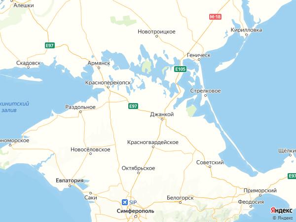 село Лобаново на карте
