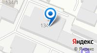 Компания Семь Ключей на карте