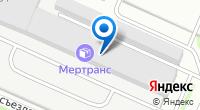 Компания KaMeOL на карте