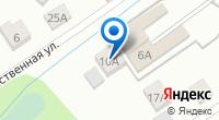 Компания Подъем на карте