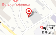 Автосервис Авторобот в Петрозаводске - улица Жуковского, 16б: услуги, отзывы, официальный сайт, карта проезда