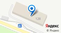 Компания Лесстройкомплект-Н на карте