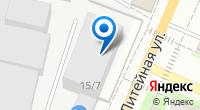 Компания Окна по карману - Монтаж и установка окон на карте