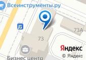 ИП Стёпина А.В. на карте