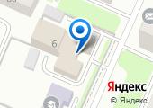 Межрайонная инспекция Федеральной налоговой службы России №5 по Брянской области на карте