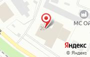 Автосервис Петротраксервис в Петрозаводске - Пограничная улица, 20: услуги, отзывы, официальный сайт, карта проезда