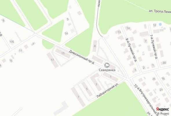 продажа квартир Университетский
