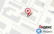 Автосервис Ревал в Петрозаводске - Новосулажгорская улица, 17: услуги, отзывы, официальный сайт, карта проезда