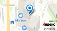 Компания СТРОЙЛОН на карте